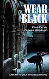 Wear-Black